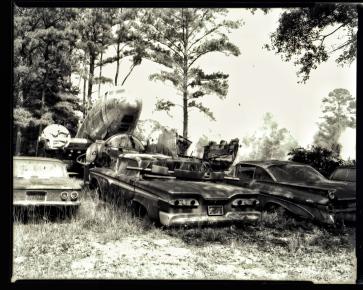 Edsel_graveyard.jpg