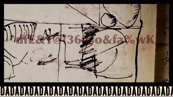 306ABCDC-C096-4DF8-BBA9-1BAF8888B4D2